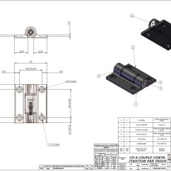 Sky Wiring Diagram 94 Ford Ranger Fuse Box 2007 Saturn Diagrams And