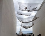 Angelic Banners in Fatima