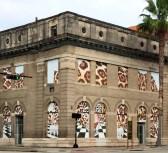 Building Jaguar Art