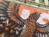 Phoenix Rising Art