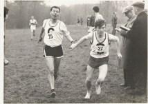 Coaches Anent Scottish Running
