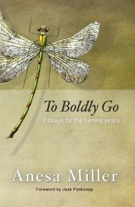 UPDATE_ebook_cover_To-Boldly-Go-Print-Cover_trim