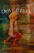 Dove Creek - front cover - full sized
