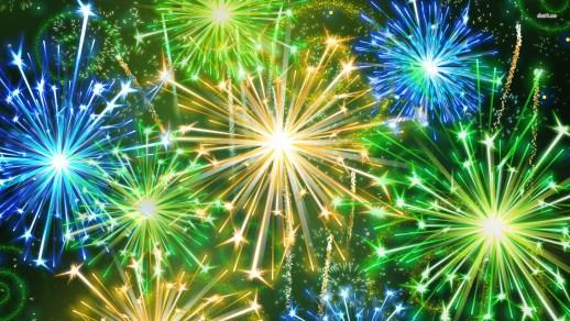 fireworks.bluegreen