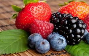 Cairenn'sberries