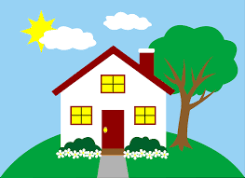 HouseClipArt