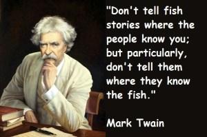 Mark-Twain-Quotes-5