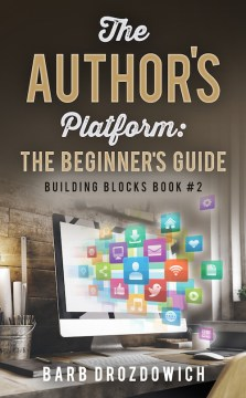 The Authors Platform Smaller