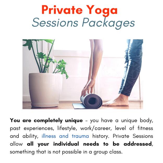 private yoga Ramsgate, Broadstairs, Margate