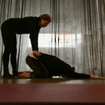 private yoga Margate