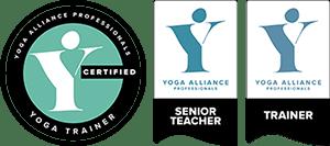 senior yoga teacher, yoga teacher training