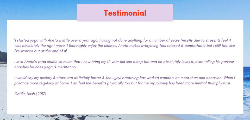 Testimonials (4)