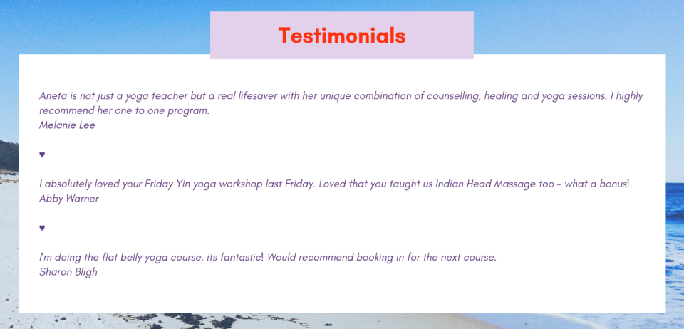 testimonials 2 (5)