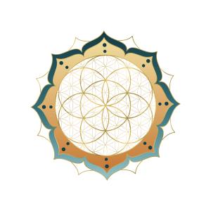 Golden Mandala Yoga School