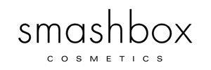 Smashbox Cosmetics is used by Anet Elias Sydney Based Makeup Arti