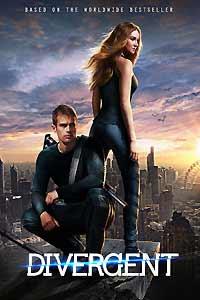 Divergent200w