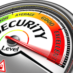 New York Cyber Security Regulations