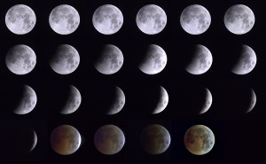 lunar-eclipse-wp-5
