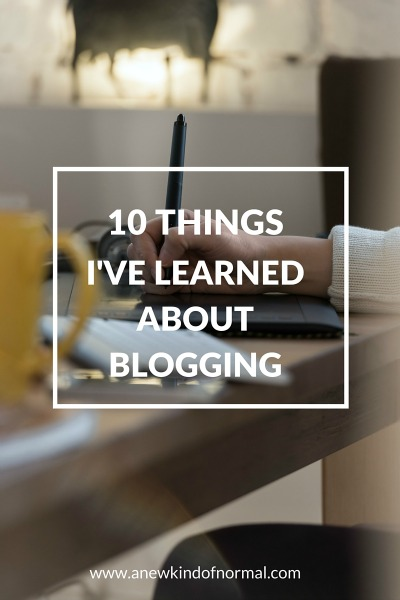 WHAT-I'VE-LEARNED-ABOUT-BLOGGING