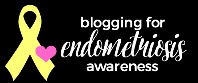 Blogging-For-Endo