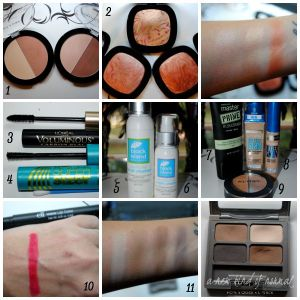 MONTHLY-BEAUTY-FAVORITES-AUGUST-2015
