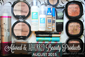 MONTHLY-BEAUTY-PRODUCT-FAVORITES