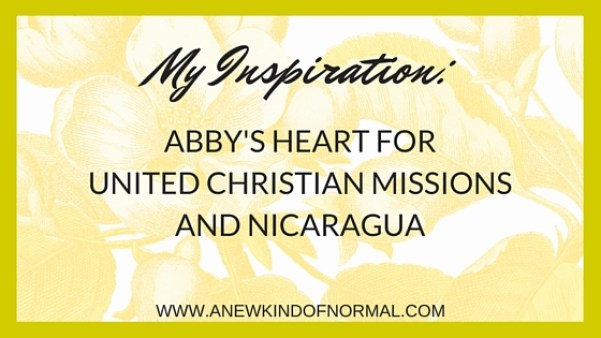ABBY'S-HEART-FOR-NICARAGUA
