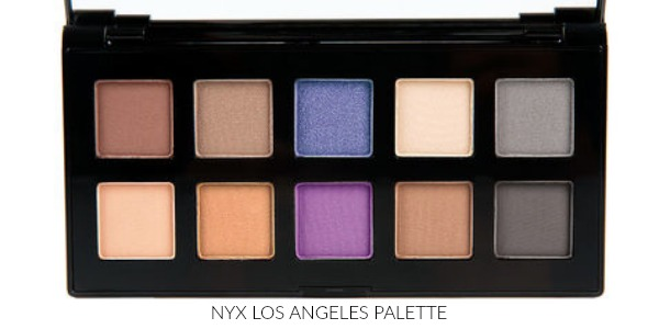 NYX-LOS-ANGELES-EYESHADOW-PALETTE