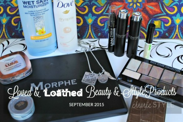 LOVED-AND-LOATHED-BEAUTY-PRODUCCTS