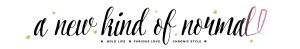 Bold Life, Furious Love & Chronic Style