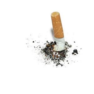 Stop-Smoking-300x300