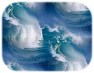 seamless_wavesborder