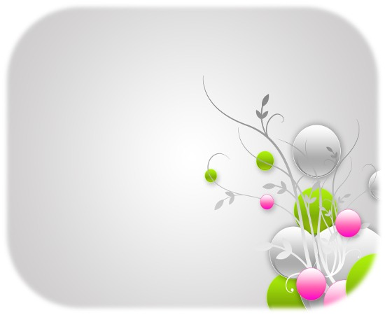 Flourish-Background1sm