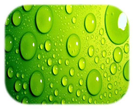 Green-Bubbles-Awesome-Backgroundsm