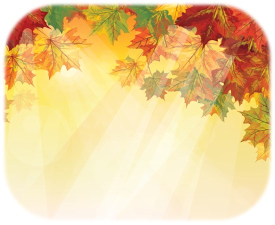 autumn_backgrounds2-3