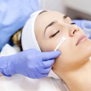 Aesthetic Home Treatments Kits
