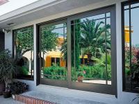 milgard patio doors  Roselawnlutheran