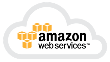 Amazon Partner Services