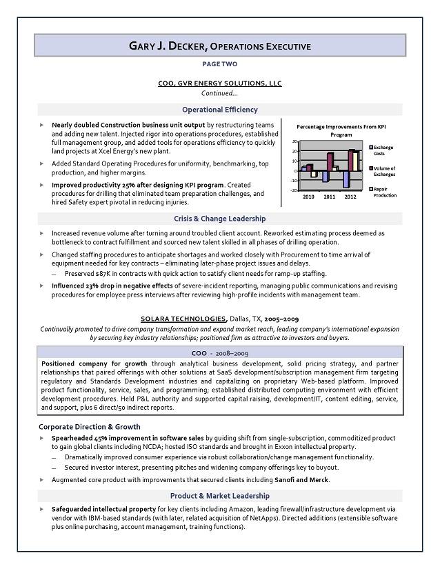 Construction Safety Officer Resume - Resume Sample