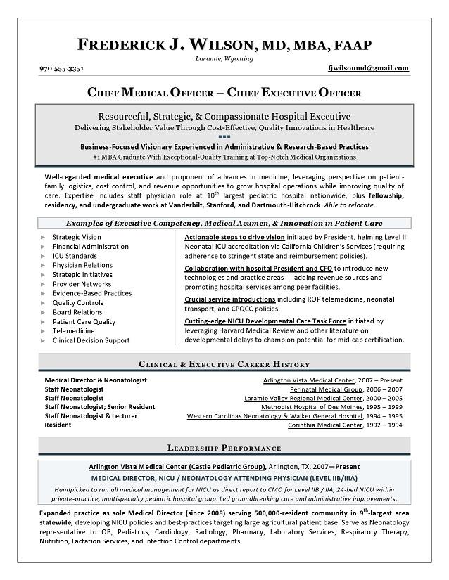 microsoft word resume writer