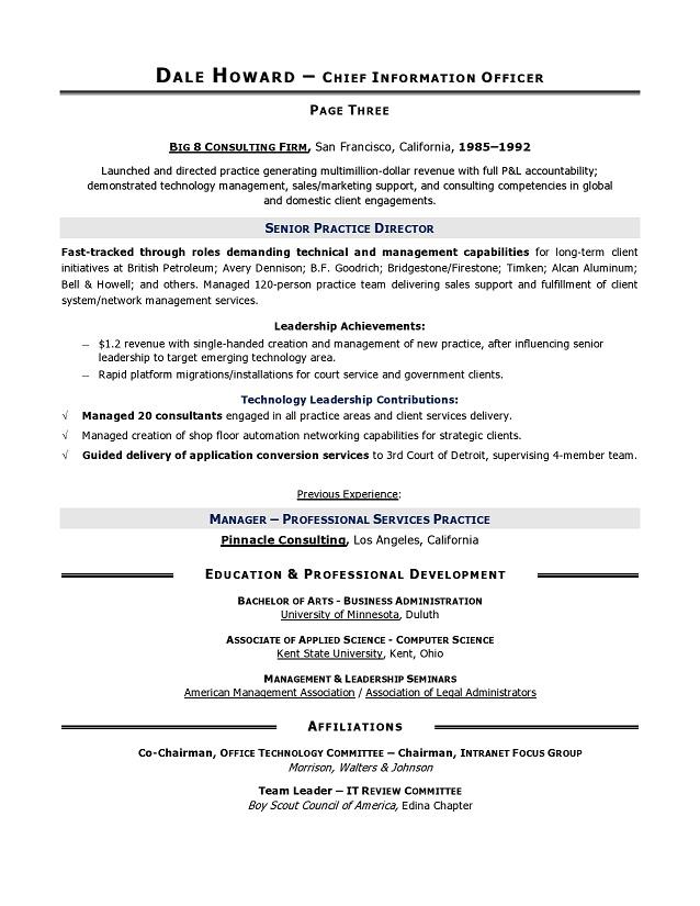 10 best resume writing service miami