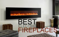 Black Friday Electric Fireplace Deals. Christmas 2016 ...
