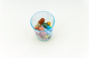 detox supplements