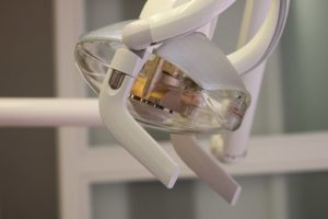 dental-care-equipment