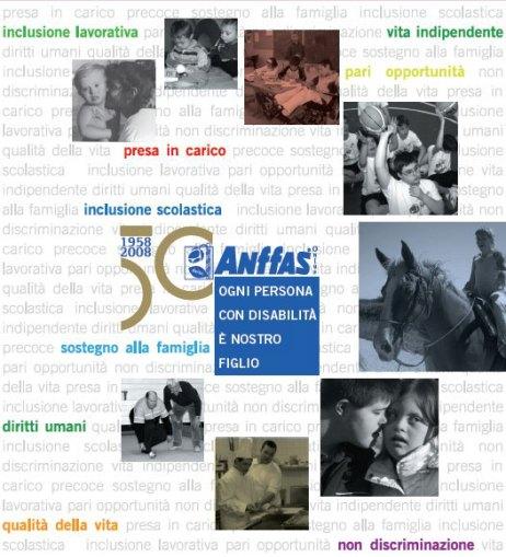 copertina-anffas-nazionale