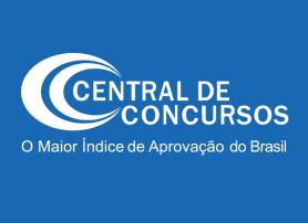 Central de Concursos