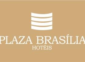 Plaza Brasília Hotéis