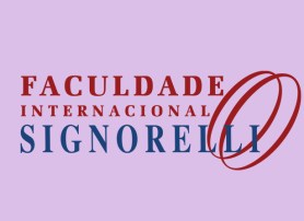 Instituto Educacional Signorelli