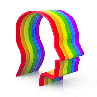 2. LGBTQ