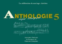 Anthologie5